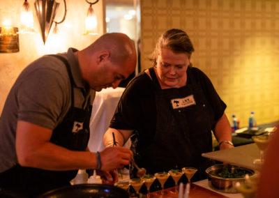 CampHtown-ChefsAgainstCancer