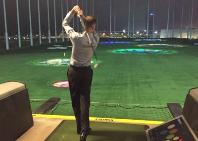 CampHtown-TopGolf