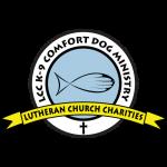 Comfort-Dog-Ministries-Sponsor