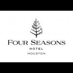 Four-Season-Sponsor