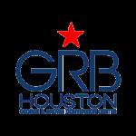 GRB-Sponsor