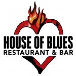 House-of-Blues-Sponsor