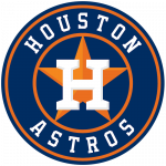Houston-Astros-Sponsor