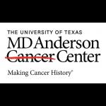MD-Anderson-Sponsor