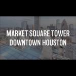 Market-Square-Tower-Sponsor