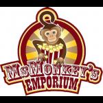 Ms-Monkeys-Sponsor
