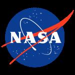 NASA-Sponsor